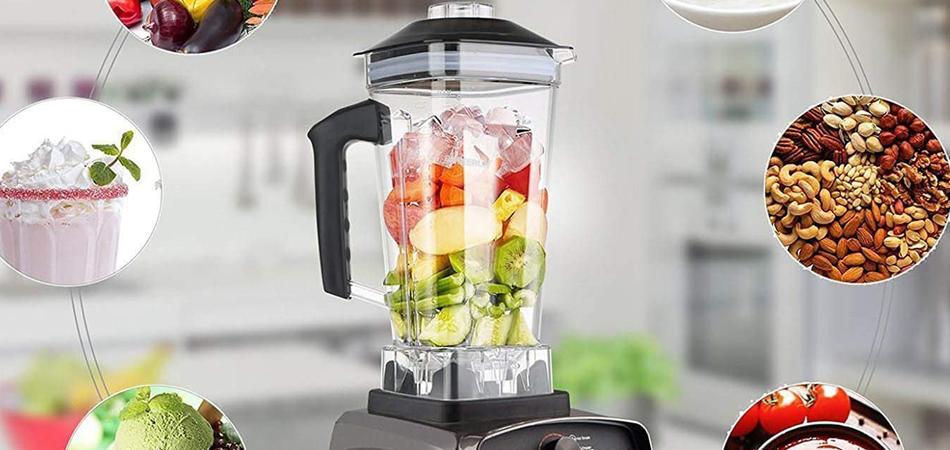 Best-Blender-For-Frozen-Fruit-Smoothies