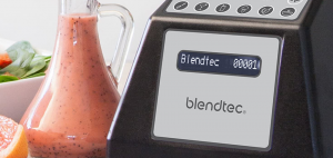 best-blender-for-bulletproof-coffee
