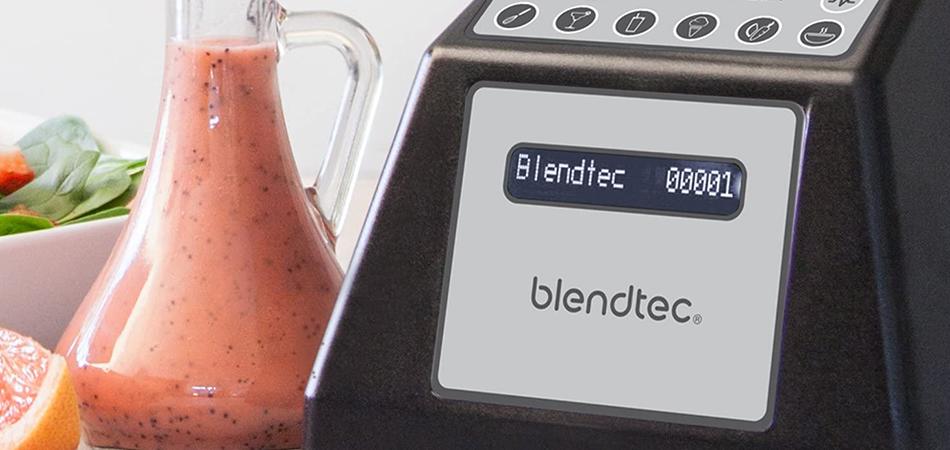 best-blender-for-bulletproof-coffee