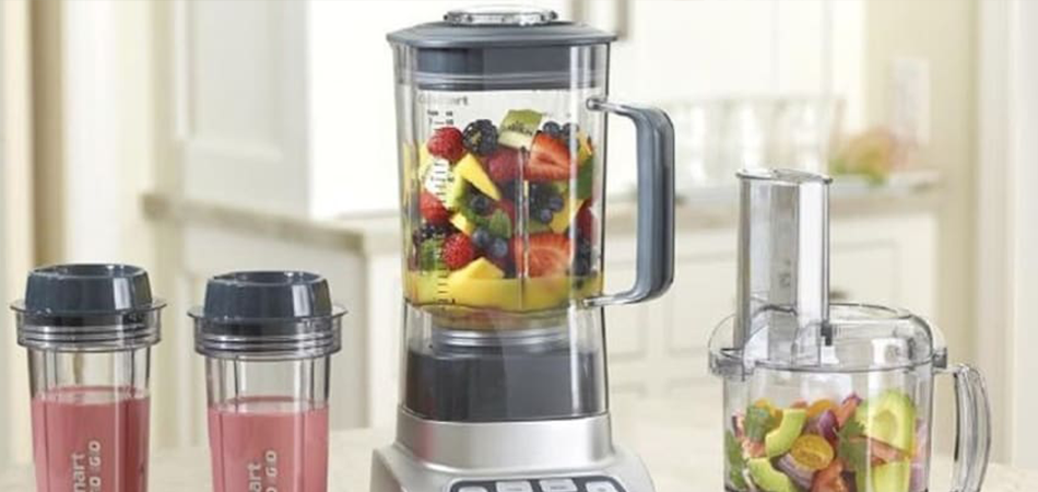 Food-Processor-Vs-Blender-Whats-The-Differences