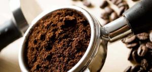 Can-Ninja-Blender-Grind-Coffee-Beans