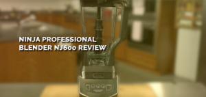 Ninja-Professional-Blender-NJ600-Review