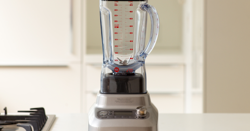 The Benefits and Importance of Blenders in the Kitchen